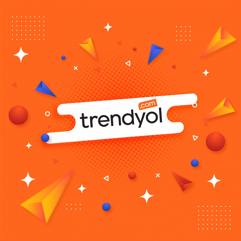 trendyol alish-verish