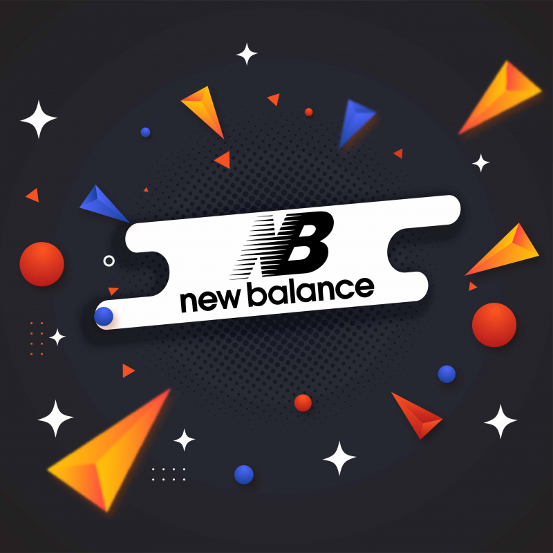 new balance sifaris turkiye