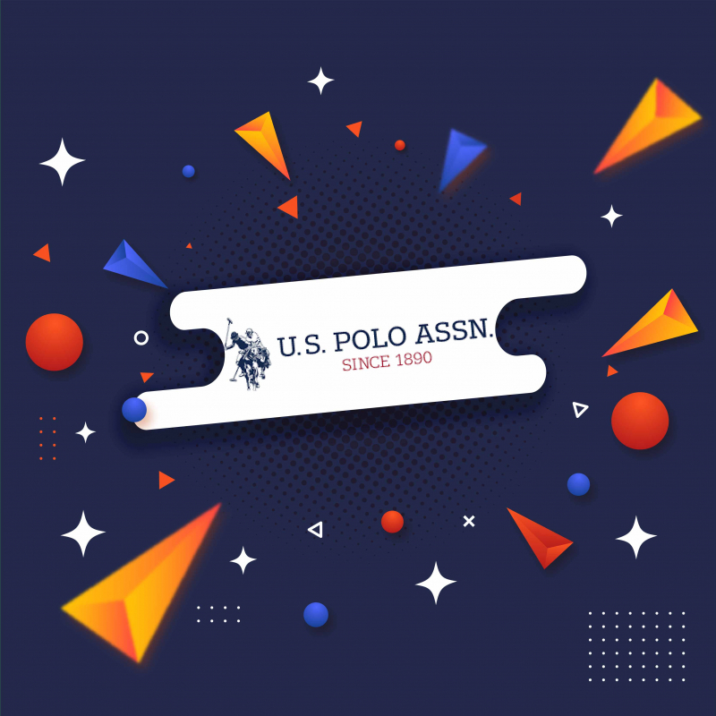 us polo sifaris